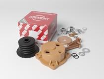 Ремкомплект втягивающего реле стартера СТ142-3708809Э