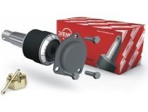 Ремкомплект реактивной штанги R5511-2919000-15 РК