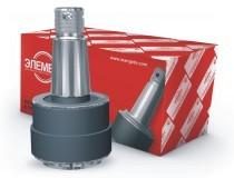 Резино-металлический шарнир 5511-2919026-15-01