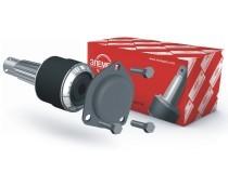 Ремкомплект реактивной штанги R5511-2919026-15 РК